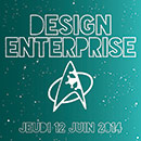 Design enterprise
